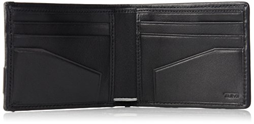 TUMI-Mens-Alpha-Double-Billfold-Wallet