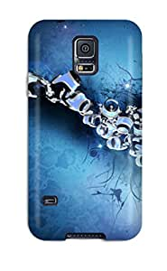 Case Cover Protector For Galaxy S5 Photography Case