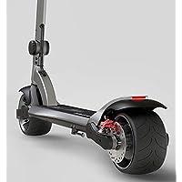 Mercane WideWheel Single eScooter   Maximaler Fahrspaß mit hochwertigen Elektrorollern direkt vom Deutschen Vertragspartner. Viele Jahre Freude auf dem Weg zur Arbeit oder einfach zum Freizeitspaß.