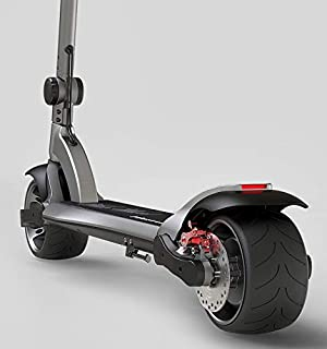 Elektro-scooter Tragbare Legierung Starke Disc Bremse Gerät Für Xiaomi Elektrische Roller Lassen Sie Unsere Waren In Die Welt Gehen