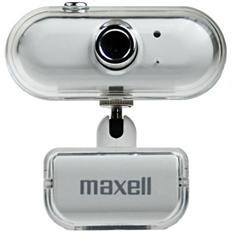 MAXELL MAXCAM ONE WINDOWS 8.1 DRIVERS DOWNLOAD