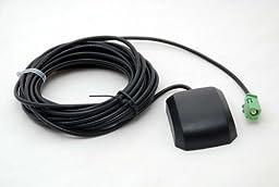 Xtenzi Active GPS Antenna For Pioneer Navigation Avic Z 130 Z140 AVIC-Z150BH AVIC-X850BT AVIC-X950BH AVIC-X9310BT CXE3204