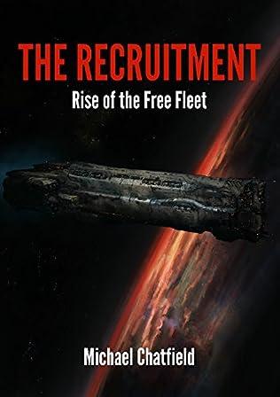 The Recruitment