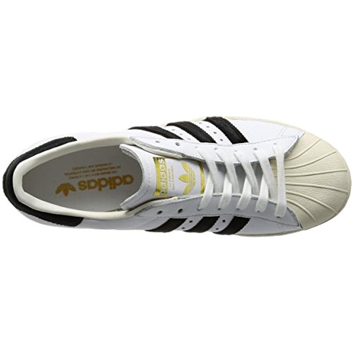 Sneaker Adidas Superstar 80s