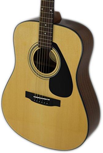 Yamaha Guitar Abu Dhabi