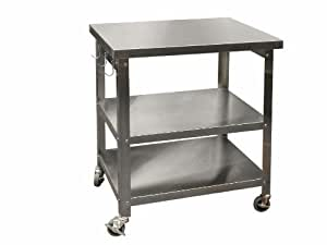 Perfect ... Kitchen Islands U0026 Carts