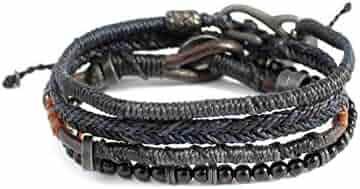 Shopping Blacks - $50 to $100 - Jewelry - Men - Clothing
