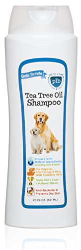 Creative Pet Group Shampoo Conditioner product image