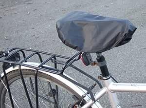 DryBum - Funda impermeable para sillín de bicicleta: Amazon.es ...