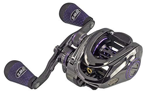 Lews Fishing Pro-Ti Speed