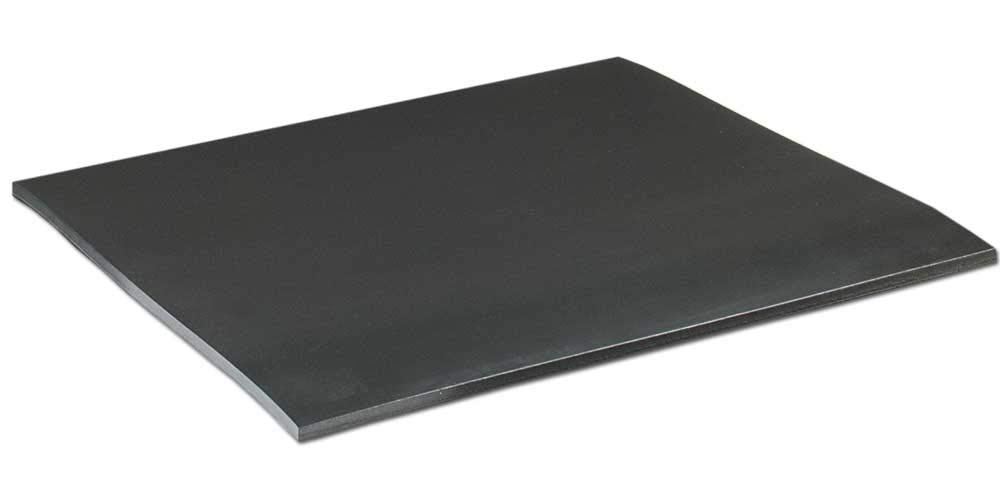 Tandy Leather Poundo Board 12'' x 24'' (305 x 610 mm) 3461-02