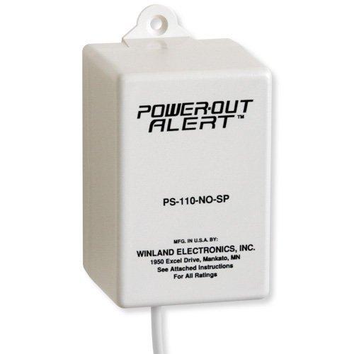 sensaphone temperature sensor - 7