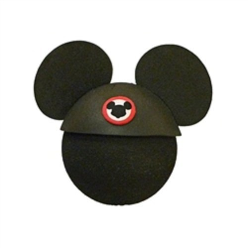 Mickey Mouse Club Antenna Topper
