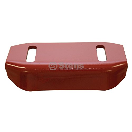 Snapper Replaces Snow Thrower Skid, 37982, 32127, 7037982, 3-7982, 3-2127, 7037982YP