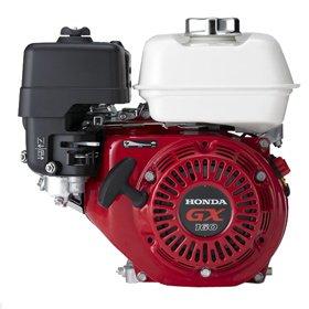 honda 160 engine - 2