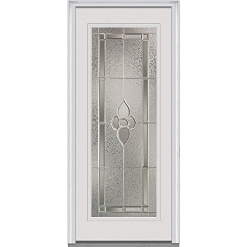 28 x 80 exterior door | Compare Prices at Nextag