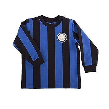 Maillot Extérieur Inter Milan LONGUES