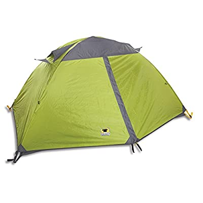 Mountainsmith Morrison 2 Tent