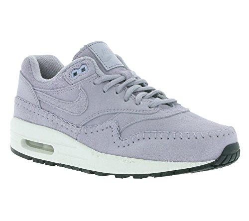 de Sport 501 Violet 454746 Femme Chaussures Nike Cxwqt6BZZ