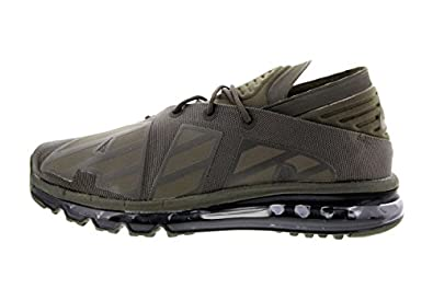 super popular c876f 16f14 Nike Air Max Flair SE Limited Edition For NSW Best Cargo Khaki Sequoia (AA