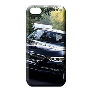iphone 4 4s covers Tpye Protective Beautiful Piece Of Nature Cases phone skins bmw 3 series li front