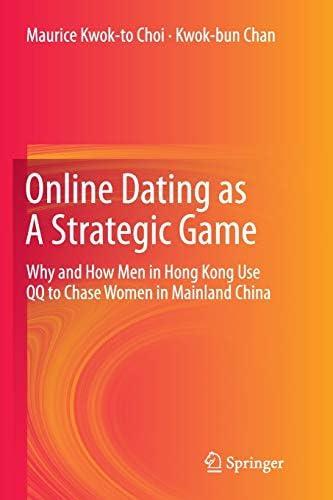 internet dating hong kong