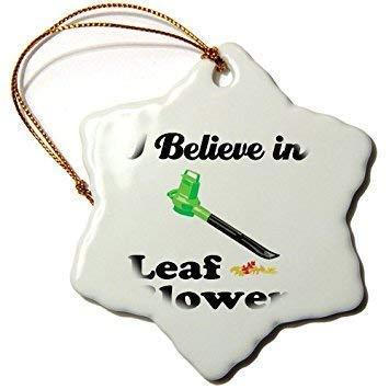 Buy leaf blowers 2018