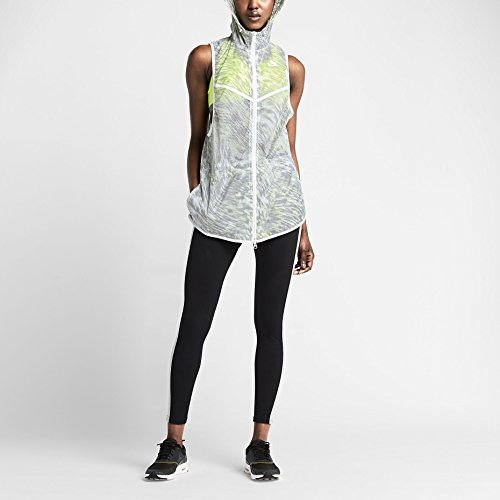 Tech Lime Wei Hyperfuse Gilet Nike p1SPRqP