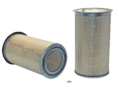 AIR Filter Qty 1 AFE 546640 WIX Direct Replacement