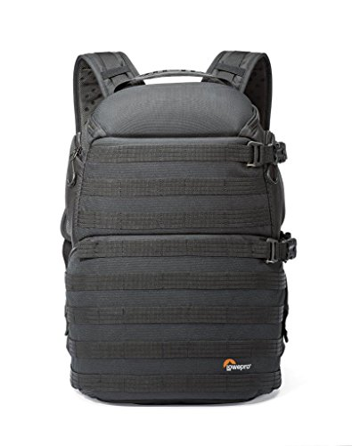 - Lowepro ProTactic 450 AW Camera Backpack - Professional Protection for Your Camera Gear or DJI Mavic Pro/Mavic Pro Platinum