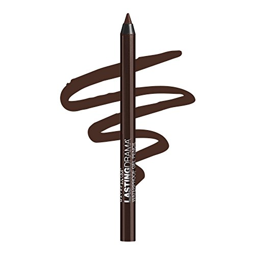 Gel Eye Pencil - 2