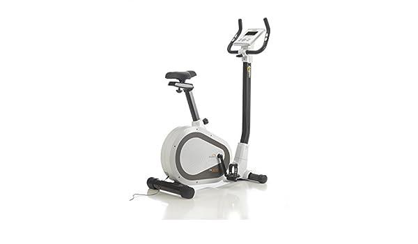 Halley Fitness Bicicleta Estática Bicicleta Fa300: Amazon.es ...