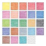 Nasco Artist's Colored Pencils - Set of 576 - Arts & Crafts Materials - 9736644