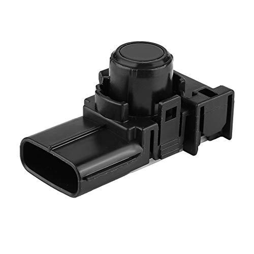 Duokon PDC Parking Sensor,Car Reverse Backup PDC Parking Assist Sensor for 89341-76010: