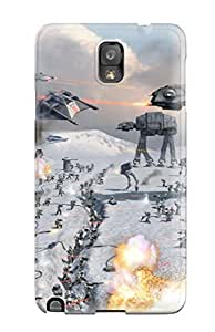 Excellent Galaxy Note 3 Case Tpu Cover Back Skin Protector Star Wars