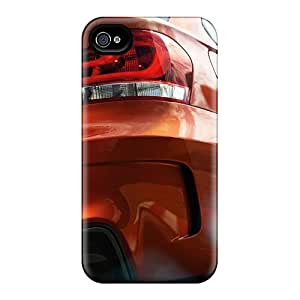 New Fashion Cases Covers For Iphone 6(fzc5216DWxs)
