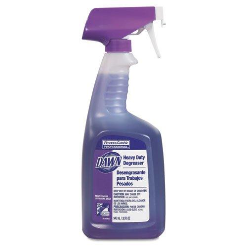 dawn-heavy-duty-degreaser-32-oz-bottle-includes-six-per-case