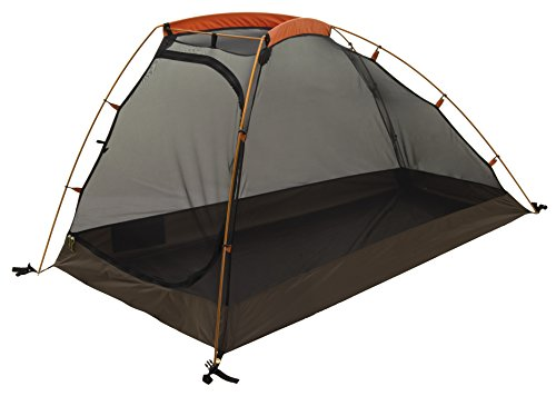 ALPS Mountaineering Zephyr (1-Person)