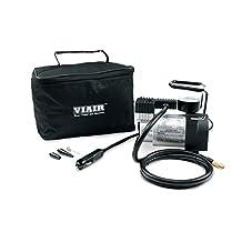 Viair 00073 70P Portable Air Compressor