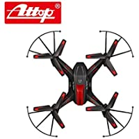 Attop YD-A12 Four - axis aircraft that can be photographed Remote controlled aircraft