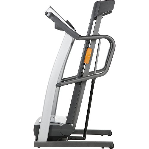 Treadmill Belt Replacement: Disassemble Proform 785 Cardio Treadmill At Home