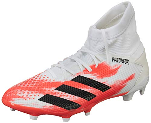 Adidas Men's Predator 20.3 Fg Football Shoes