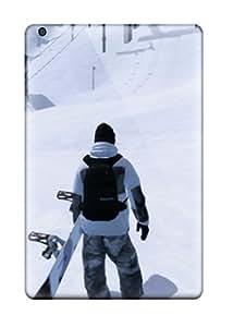Chad Po. Copeland's Shop Cheap Ipad Mini 2 Case Cover Skin : Premium High Quality Shaun White Snowboarding Case