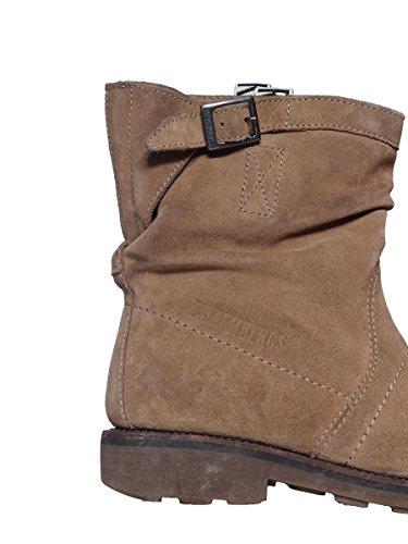 Girls' Sand Girls' Bikkembergs Bikkembergs Bikkembergs Girls' Sand Boots Sand Boots Bikkembergs Bikkembergs Boots Boots Sand Girls' vndOx7
