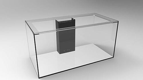 SC-Aquariums-120-Gallon-Starfire-Glass-Aquarium