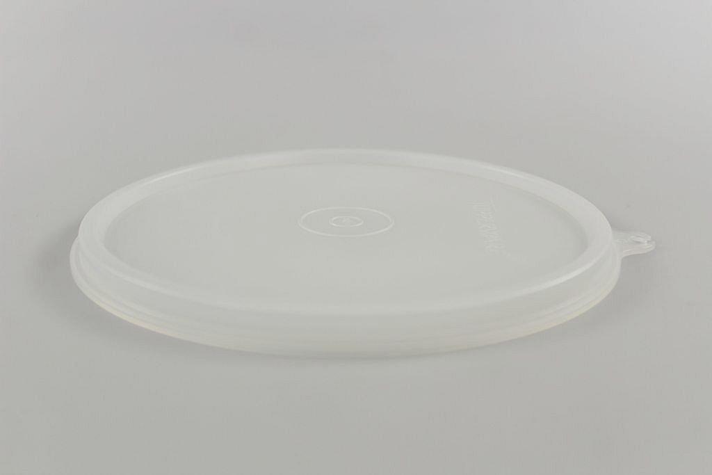 Mini Kühlschrank Durchsichtig : Tupperware kühlschrank hit parade deckel ml weiß durchsichtig