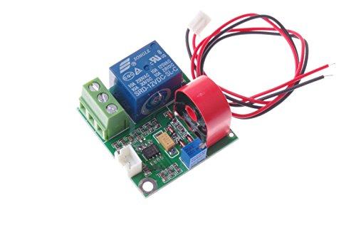 smaknr-12v-ac-current-detection-module-0-5a-current-sensor-module-w-relay-module