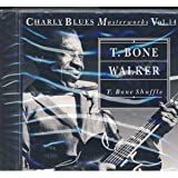 T-Bone Shuffle Charly Blues Vol. 14