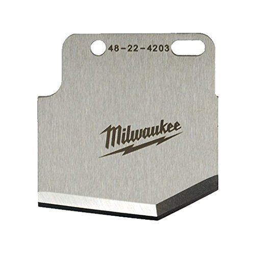 Milwaukee 48-22-4203 Tubing Cutter Replacement Blade -
