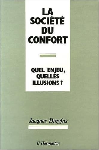 Amazon Livres Gratuits Telechargeables La Societe Du Confort